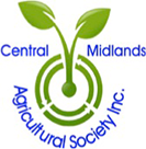 Central Midlands Agricultural Society inc.